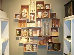 323 Best Displaying Collectibles Images Home Wall Display Shelves For