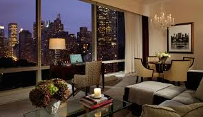 100 New York Style Bedroom Nyc Themed Qasynccom