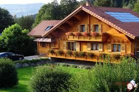 maison a vendre vosges vente maison villa f8 480 000 ventron vosges 88 8000436