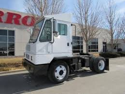Ottawa Yard Spotter Trucks In Georgia For Sale ▷ Used Trucks On ... San Francisco Food Trucks Off The Grid Yard On Mission Rock Truck Rentals And Leases Kwipped 2017 Kalmar Ottawa T2 Yard Truck Utility Trailer Sales Of Utah Used Parts Phoenix Just And Van Ottawa Jockey Best 2018 Forssa Finland August 25 Colorful Volvo Fh Trucks Parked 1983 White Road Xpeditor Z Yard Truck Item A5950 Sold T 2008 Mack Le 600 Hiel Packer Garbage Rear Load Refurbishment Eagle Mark 4 Equipment Co Kenworth T880 Concrete Mixer With Mx11 Engine To Headline World China Whosale Aliba