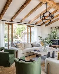100 Ranch House Interior Design The Sonoma A Deeper Look Fletcher Rhodes