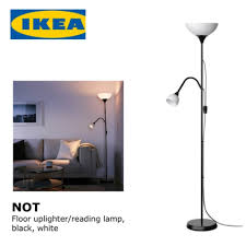 Ikea Holmo Floor Lamp Bulb by Stunning Ikea Not Floor Lamp Images Flooring U0026 Area Rugs Home