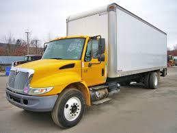 2007 International 4300 Single Axle Box Truck For Sale By Arthur ... 2018 Intertional 4300 Everett Wa Vehicle Details Motor Trucks 2006 Intertional Cf600 Single Axle Box Truck For Sale By Arthur Commercial Sale Used 2009 Lp Box Van Truck For Sale In New 2000 4700 26 4400sba Tandem Refrigerated 2013 Ms 6427 7069 4400 2015 Van In Indiana For Maryland Best Resource New And Used Sales Parts Service Repair