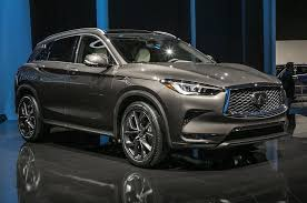 Infiniti Truck - 50 Best Used Infiniti Fx37 For Sale Savings From ... 2017 Finiti Qx80 Review Ratings Edmunds Used Fond Du Lac Wi Infiniti Truck 50 Best Fx37 For Sale Savings From Luxury Cars Crossovers And Suvs Warren Henry Miami Fl Sales Service Parts 2019 Qx60 Reviews Price Photos Specs Dealer In Suitland Md Of Limited Exterior Interior Walkaround Tampa New Dealership Orlando Fresno A Vehicle Larte Design 2016 Missuro White 14 Rides