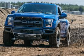 The 7 Coolest New Off-road Trucks | Hagerty Articles