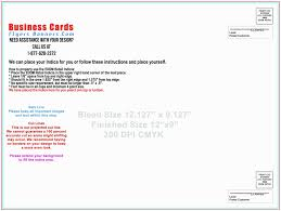 Usps Postcard Template Lovely Indesign Templates New Inspirationa Business Of