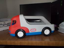 Toy Truck: Little Tikes Toy Truck Little Tikes North Coast Racing Systems Semi Truck With 7 Big Car Carrier Walmartcom Legearyfinds Page 414 Of 809 Awesome Hot Rods And Muscle Cars Find More For Sale At Up To 90 Off Hippo Glow Speak Animal 50 Similar Items Cars 3 Toys Jackson Storm Hauler Price In Singapore Ride On Giraffe Uk Black Limoesaustintxcom Preschool Pretend Play Hobbies Toy Graypurple Rare Htf For Sale Classifieds Vintage Toddle Tots Cute