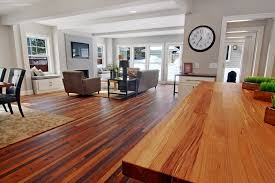 9 Wood Floor Sales Return More Money Back To The Industry Support Good Forest Management