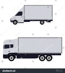 White Trucks Sideways Isolated Vector Stock Vector 411595258 ... Lets See Your White Trucks Page 3 Ford F150 Forum Community 12 Pickups That Revolutionized Truck Design Trucks Pictures Clipart Box Rental Moving Affordable New Holland Pa 1995 Volvo Gmc Wah64 Cventional Sleeper Youtube Isolated 3d Rendering Stock Illustration 614984237 Sideways Vector 411595258 1002 8l 52 2009 Sema Showlifted White Truck Lifted4x4 2012 Aths Springfield Asam Models And Autocar Service Garage Art Australia