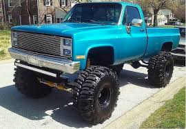 Pin By Heath Harris On Classic Cars & Trucks | Pinterest | 4x4 ... 2016 Chevy Truck Lifted Duramax Custom Trucks For Sale For In Montclair Ca Geneva Motors 1983 S10 Forum Wallpaper Wallpapersafari Fun Country Pictures Funny Soung About A 78 4x4 Chevy Silverado With 75 Rghcountry Lift And Rbp Glock 22x14 Wheels Two Tone Sq Body Youtube Chevrolet Lifted Trucks Pinterest Truck Wallpapers Sf 1987 V10 Pin By C Karnes On Obsession Hummer