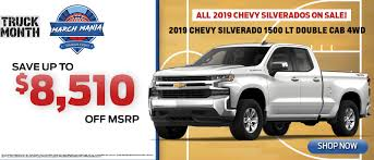 100 Chevy Silverado Truck Parts Waldorf Cadillac A Southern Maryland Chevrolet Source