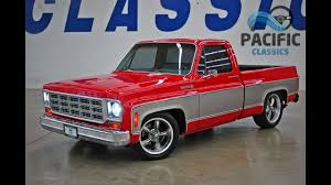 1978 Chevy C10 - YouTube 1978 Chevy Truck Wiring Diagram New Ford F 150 Starter Silverado Image Details Schematic Diagrams C10 Steering Column Trusted 351000 Proline 110 Race Unpainted Body Shell K10 Ricky Nichols Lmc Life Harness 100 Free Pick Up Wallpapers Group 76 Bangshiftcom Stepside