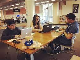 Bmcc Help Desk Email by Bmcc Help Desk Desk Design Ideas