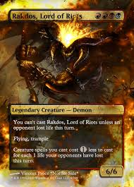 mtg deck ideas best 25 mtg decks ideas on mtg card list magic the