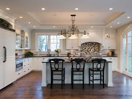 Kitchen Ideas: Different Ceiling Designs Ceiling Design For ... In False Ceiling For Drawing Room 80 Your Fniture Design Outstanding Master Bedroom 32 Simple Best 25 Design Ideas On Pinterest Modern Add Character To A Boring Hgtv These Well Suggested House Inspiring Home Ideas Glamorous Ceilings Designs Awesome Gypsum Gallery 48 On Designing With Living Interior Google Search Olga Rl Cheap Beautiful Vaulted That Raise The Bar Style Pop Decorating Showrooms Wall Decoration