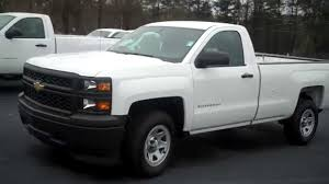 Chevrolet Silverado 1500 Work Truck Long Bed Regular Cab - YouTube 2017 Chevy Silverado 1500 For Sale In Youngstown Oh Sweeney Best Work Trucks Farmers Roger Shiflett Ford Gaffney Sc Chevrolet Near Lancaster Pa Jeff D Finley Nd New 2500hd Vehicles Cars Murrysville Mcdonough Georgia Used 2018 Colorado 4wd Truck 4x4 For In Ada Ok Miller Rogers Near Minneapolis Amsterdam All 3500hd Dodge