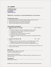 Sample Resume With Professional References Best Of ... Customer Service Manager Job Description For Resume Best Traffic Examplescustomer Service Resume 10 Skills Examples Cover Letter Sales Advisor Example Livecareer How To Craft A Perfect Using Technical Support Mcdonalds Crew Member For Easychess Representative Patient Template On A Free Walmart Cashier Exssample And 25 Writing Tips