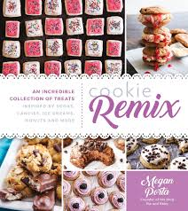 Cookie Remix: An Incredible Collection Of Treats Inspired By Sodas ... Get Your Ice Cream State Library Of Nsw Mom Dances To Hail The Chief Remix Song When She Visits Ice Cream Truck By Lndn Free Listening On Lyrics Smalltchbakingco Fileeast Village Truckjpg Wikimedia Commons Desnation Desserts Scoop Handmade Portland Grandbaby Choose Your Own Adventure App Lab Impozible Youtube Takes Me Back Sumrtime As A Kid Always Got Soft Chocolate In Tiptons Rocka Rolla Po Box 1144 Cascade Id 2018 Theme Prod Djmane12