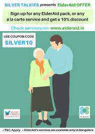 Get 10% Discount On ElderAid Exclusively For Silver Talkies Readers ... App Promo Codes Everything You Need To Know Apptamin Mcarini Our New Online Shop How To Apply Coupon In Foodpanda App 15 Off The Nocturnal Readers Box Coupons Promo Discount Codes 45 Tubebuddy Coupon Code Lifetime Amarindaz Viofo A129 Dash Cam Without Gps 10551 Price Holiday Deal Hub Exclusive Deals For 9to5mac Readers A Guide Saving With Soundtaxi Media Suite And Discount G Google Apps For Works Review 10 Off Per User Year Woocommerce Url Coupons Docs 704 Shop Founders Invite Agenda Take Of Shirts Loop Sports On Twitter Were Excited Announce That Weve