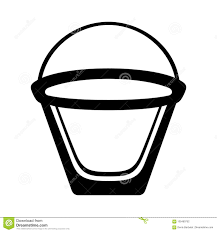 Permanent Coffee Filter Stock Vector Illustration Of Cone