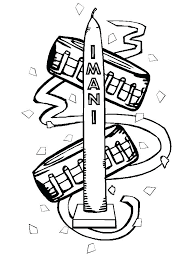 Kwanzaa Coloring Page Pages Fresh Best Images On Mat