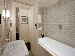vintage white diy bathroom tile wall 574 decoration ideas