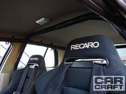 1999-ford-crown-victoria-recaro-bucket-seats - Hot Rod Network The Xpcamper Build Song Of The Road Recaro Stock Photos Images Alamy Pelican Parts Forums View Single Post Fs Idlseat C Capital Seating And Vision Accsories For Young Sport Childrens Car Seat Performance Black 936kg Group Roadster Fesler 1965 Gto Project Car Ford M63660005me Mustang Leather 1999fdcwnvictoriecarobuckeeats Hot Rod Network 2015 Camaro Z28 Leathersuede Set From Ss Zl1 1le Replacement Focus St Mk3 Oem Front Rear Seats 2011 2012
