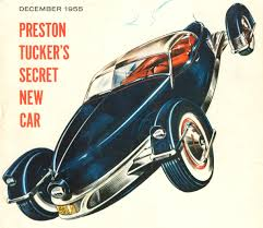 Preston Tucker - Wikipedia How A 1966 Chevy C10 Farm Truck Got Its Happy Ending Hot Rod Network Franklin O335 Engine And Tucker Y1 Transmission Classic Marques Trucker Adds Trailer Tarp To Support Cancer Awareness Trailerbody Rc Traxxas Trx4 Land Rover Body Cversionmod Pickup Part Salvage Gm Parts Of South Georgia Inc Junk Yards Valdosta Ga Untitled Tour Cut Short But Memories Will Be Crished 1955 Intertional R110 Old Trucks Pinterest Moto Bay Motorcycles Music Art In The City By Preston Wikipedia