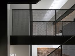 100 Mck Architects Gallery Of W House MCK 7