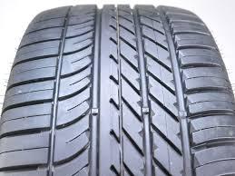 Used Goodyear Eagle F1 Asymmetric AT SUV 4x4, 255/55R20, 110W 1 Tire ... 110 Short Course Impact Wide Super Soft Premnt Red Insert Sc10 Rc Adventures Traxxas Summit Rat Rod 4x4 Truck With Jumbo Kong Slash 4x4 Or Stampede Bashing Radar Renegade R5 Mt Tyres Info 4x4earth Suv Tires Used Goodyear Eagle F1 At 255r20 110w 1 Tire For Sale Amazoncom Allterrain Mudterrain Light Automotive Waystone Run Flat 4wd Hummer Tires 37x125r20 Army Heavy Duty Firestone All Season Trucksuv Greenleaf Tire Show 2007 Dodge Ram 2500 8lug Magazine
