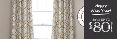 Lush Decor Window Curtains by Buy Affordable Boho Home Décor Online Lush Décor Www Lushdecor Com