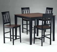 dining room chairs for sale walmart table 4 chair covers walmartca