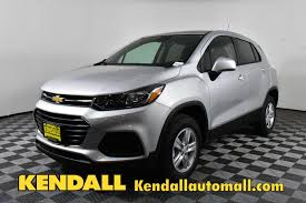 100 Chevy Truck Lease Deals Specials In Nampa Idaho Kendall At The Idaho Center Auto Mall