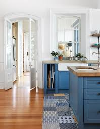 21 White Kitchen Cabinets Ideas 60 Kitchens That Make A For Color House Home