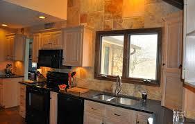 granite countertops omaha present day see sparkle quartz home