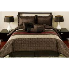 Camo Bedding Walmart by Bedroom Beautiful Comforters At Walmart For Bed Accessories Idea