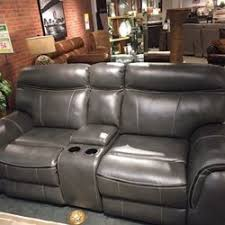 Furniture Factory Direct 12 s & 45 Reviews Furniture
