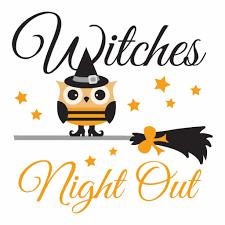 Hurricane Utah Pumpkin Patch by Waffles U0026 Witches U2013 Staheli Family Farm Washington Utah