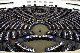 siege parlement europeen tajani rassure les pro strasbourg à propos du siège du parlement