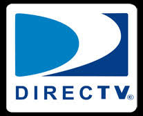 Direct TV Bill Pay My Account Access line
