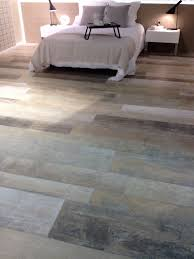 tiles what is the difference between ceramic and porcelain for