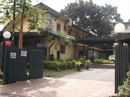 100 Design Studio 6 Apartments In Suva Room Deals Photos Reviews
