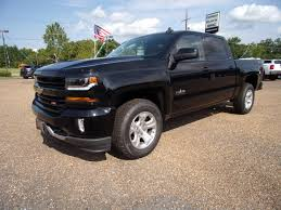 New 2018 Chevrolet Silverado 1500, Silverado 1500 LD, Silverado ... Allnew 2009 Dodge Ram Named Fullsize Pickup Truck Of Texas 26 Wheels And Tires Edition Style Rims 5 Lug Chevy Trucks For Welcome To Pippen Motor Co In Carthage 2018 Chevrolet Silverado 1500 For Sale Hammond New Old Chevy With Edition Rims Pinterest Rgv Trucks Tahoe Hd On 24 Rim Youtube Fort Sckton Used Vehicles Sale Lt Extended Cab Ford Reveals Limited 2017 Dallas Cowboys F150 Bossier Chrysler Jeep