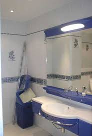 Colors For Bathroom Walls 2013 by Modern Bathroom Remodeling Ideas Diy Tiled Wall Design With Stripes