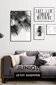 entdecke wandbilder ab 6 99 wohnzimmer schwarz weiss