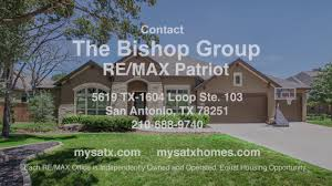 100 Houses For Sale In Poteet Texas Rent To Own Homes For