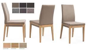 standard furniture santos 2er set esszimmerstühle holz textilbezug viele farben