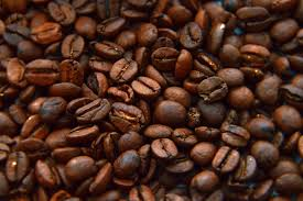 Free Images Beans Background Texture Food Brown Espresso Caffeine Drink Aroma Black Grain Roasted Cafe Mocha White Closeup Energy Dark