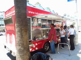 Eating With Laubaby: Lobsta Truck Christmas At The Phoenix Club Npacific Mechanical Lobsta Truck My First Lobster Roll Rolls Into Town Dinedelish Bun Boy Eats La First Thursdays On Melrose Food Trucks The A Quick And Dirty Review Eat Drink Hometown Brandy Melville Andrea Dinh Dalobsta Chicago Restaurant Serydesign Creative 3 Brothers Kitchen Best Food Trucks Bay Area From Guy 3264x2448 Foodporn With Butter From Food Eating Is Almost On A Roll Beverly Hills Porsche Hosts Por Flickr Luna B