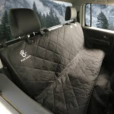 Dog Seat Cover – PetChoice Pet Seat Cover Reg Size Back For Dogs Covers Plush Paws Products Car Regular Black Dog Waterproof Cars Trucks Suvs My You And Me Hammock Amazoncom Ksbar With Anchors Single Front Shop Protector Cartrucksuv By Petmaker On Tinghao Universal Vehicle Nonslip Folding Rear Style Vexmall Seat Cover Lion Heart Pets Lhp1 Heart Approved Eva Foam With Suvs And